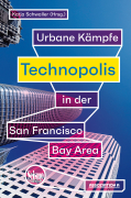 Cover: Technopolis