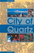 Cover: City of Quartz