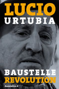 Cover: Baustelle Revolution