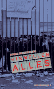Cover: Wir wollen alles