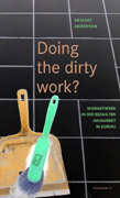 Cover: Doing The Dirty Work?
